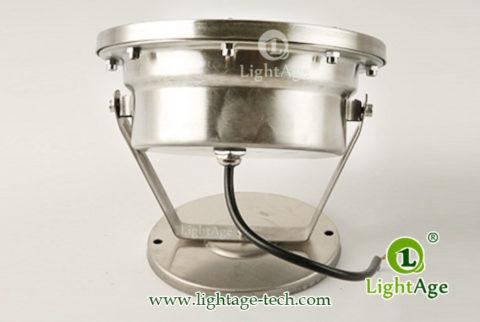 LightAge LA-PU02-18W LED Pool Light 18W 03