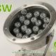 LightAge LA-PU02-18W LED Pool Light 18W 04