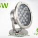 LightAge LA-PU02-24W LED Pool Light 24W 01