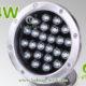 LightAge LA-PU02-24W LED Pool Light 24W 02