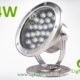 LightAge LA-PU02-24W LED Pool Light 24W 03