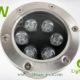 LightAge LA-PU02-6W LED Pool Light 6W 02