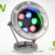LightAge LA-PU02-6W LED Pool Light 6W 06