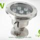 LightAge LA-PU02-7W LED Pool Light 7W 03