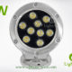 LightAge LA-PU02-9W LED Pool Light 9W 01