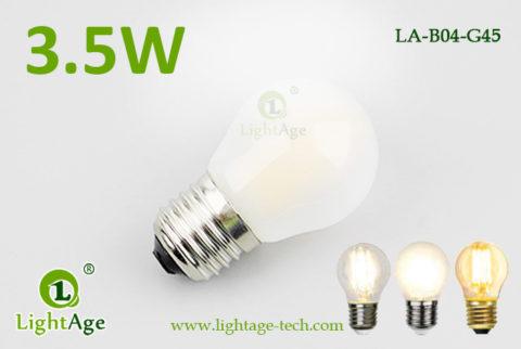Globe-LED-Bulb-g45-4w 01