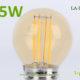 Globe-LED-Bulb-g45-4w 02