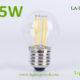 Globe-LED-Bulb-g45-4w 03