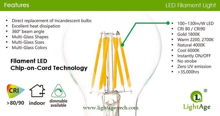 led-filament-bulbs-advantages