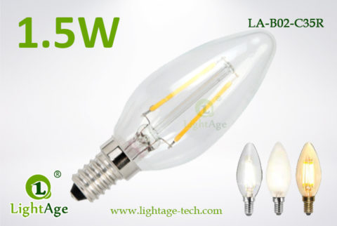 led-filament-candle-c35r-02