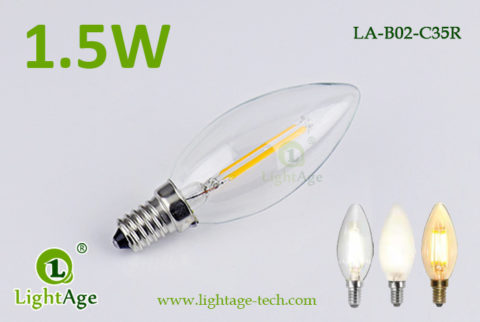 led-filament-candle-c35r-03