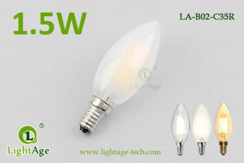 led-filament-candle-c35r-04