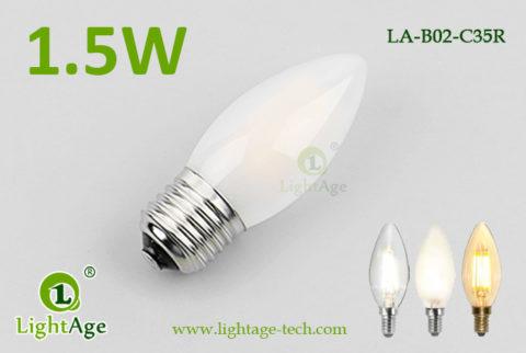 led-filament-candle-c35r-05