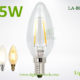 led-filament-candle-c35r-1
