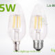 led-filament-candle-c45r-4w01