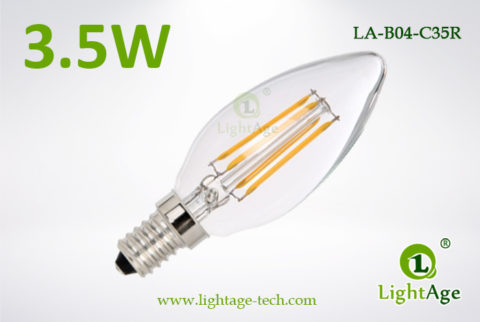 led-filament-round-candle-c35r-4w-02
