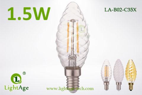 twill-pattern-led-candle-c35x-01