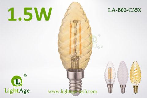 twill-pattern-led-candle-c35x-04