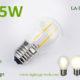 LA-B02-G45 led g45 01
