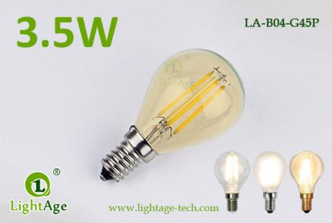 g45p-globe-led-4w 01