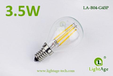 g45p-globe-led-4w 02