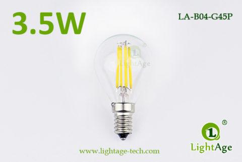 g45p-globe-led-4w 03