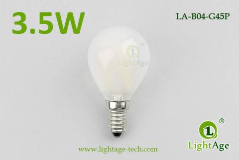 g45p-globe-led-4w 04
