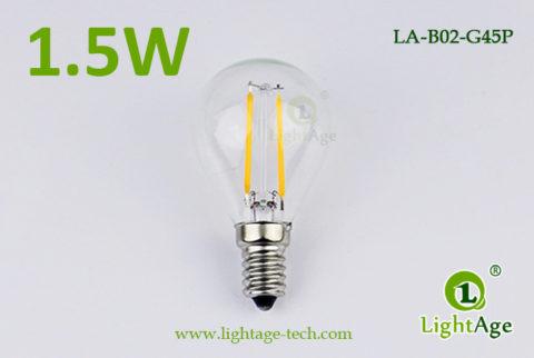 g45p-led-globe-2w 02