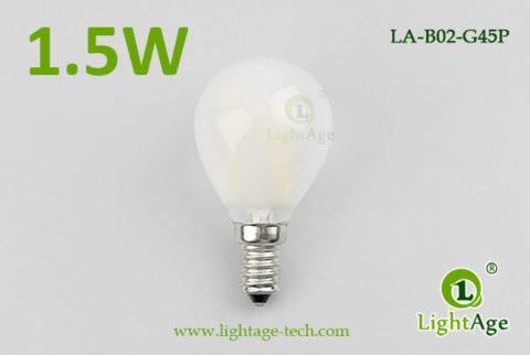 g45p-led-globe-2w 03