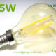 g45p-led-globe-2w 04