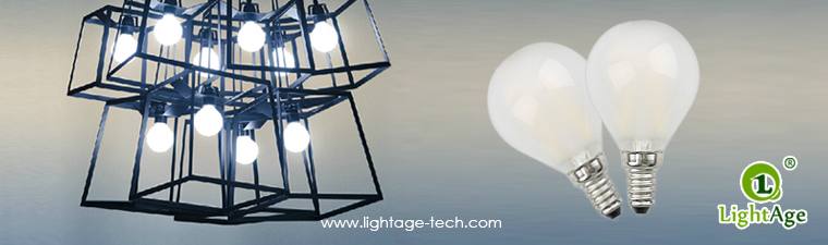 g45p-led-globe-2w application