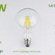 5W G95 LED Bulb