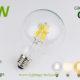G95 LED Bulb 5W